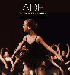 Afbeelding › ADEcompany