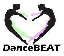 Afbeelding › DanceBeat