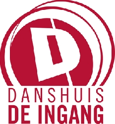 Afbeelding › Danshuis De Ingang