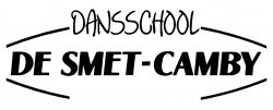 Afbeelding › Dansschool De Smet-Camby