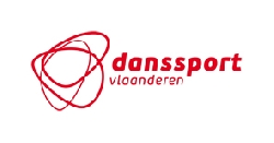 Afbeelding › Danssport Vlaanderen vzw