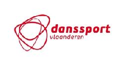 Afbeelding › Danssport Vlaanderen vzw
