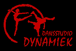 Afbeelding › Dansstudio Dynamiek