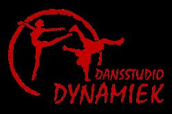 Afbeelding › Dansstudio Dynamiek