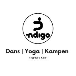 Afbeelding › Ndigo