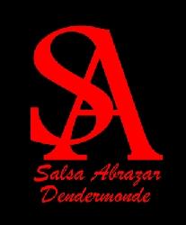Afbeelding › Salsa Abrazar Dendermonde