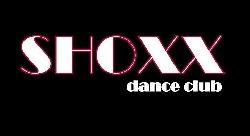 Afbeelding › SHOXX Dance Club