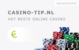 Online casino
